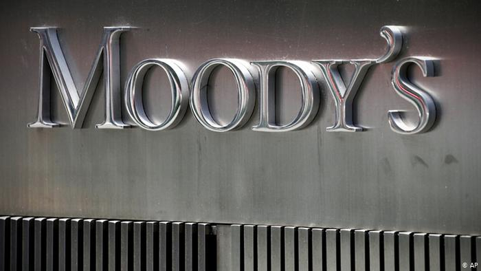 https://taxnoticias.com.ar/wp-content/uploads/2020/05/Moodys.jpg