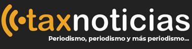 Portal de noticias de Buenos Aires y el país